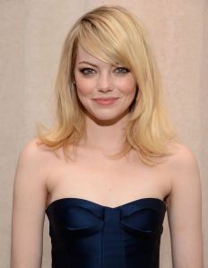 Emma-Stone-2013-Hair-HD-Wallpaper